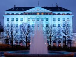Esplanade-Zagreb-Hotel-exterior-naslovna