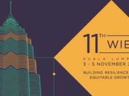 11th WIEF_Kuala Lumpur_Malaysia