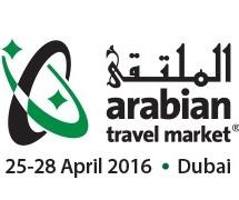 arabian_logo